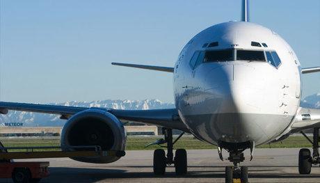 جزئیات مذاکره برای خرید 20 هواپیما از ژاپن