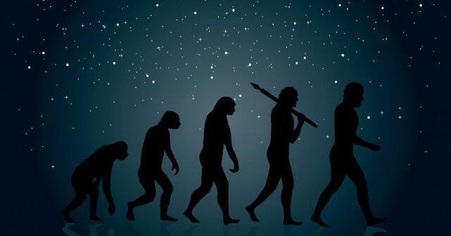 محل سکونت اولین انسان ها بر روی زمین معین شد