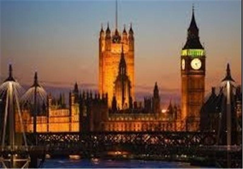 چرا لندن به پایتخت طلاق جهان مشهور شده است؟