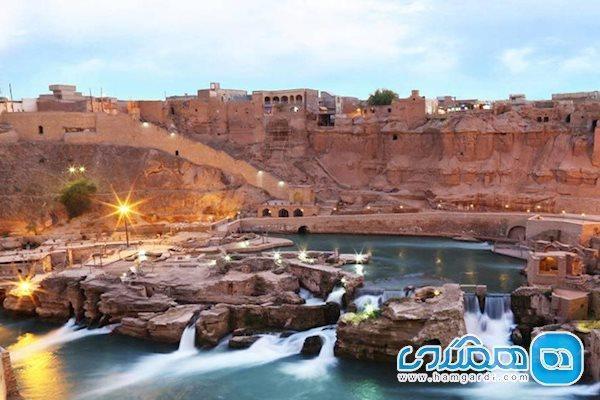 اعلام ممنوعیت ورود به سایت های جهانی خوزستان