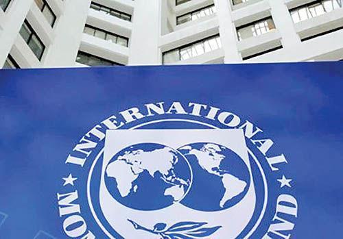 هشدار جدی صندوق بین المللی پول درباره پس لرزه های کرونا؛ رکود عظیم جدید در راه است
