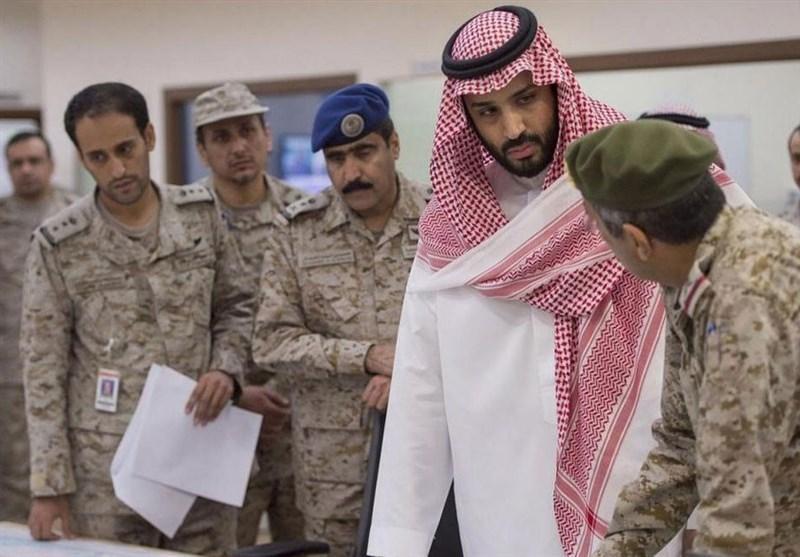 لوموند: خروج عربستان از باتلاق یمن تقریبا غیرممکن است ، ریاض راهی جز دیپلماسی ندارد