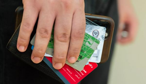 اعتبار کارت های بانکی تا آخر 1400 تمدید شد