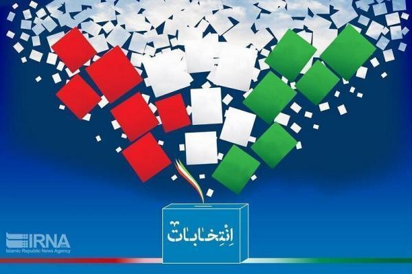 خبرنگاران استان اردبیل برای برگزاری انتخابات ریاست جمهوری و شوراها آماده است