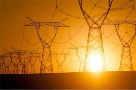مشترکان صرفه جویی نکنند قطع برق حتمی است